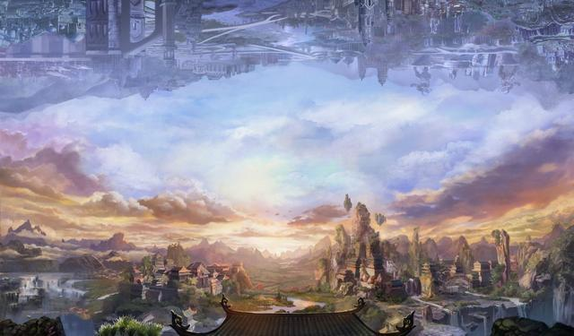 神印王座漫画,斗罗大陆,冰火魔厨,神印王座。唐家三少的小说改编漫画有多火?