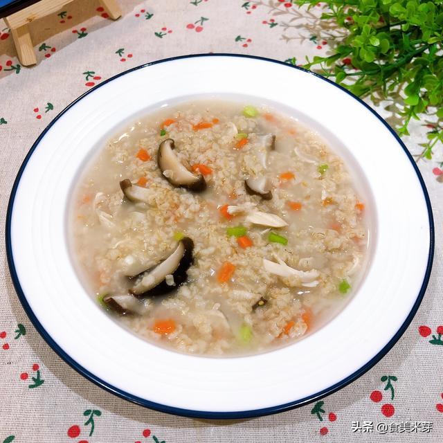 燕麦片的减肥吃法,减肥期间,燕麦这6种做法太好吃了,每天吃一碗降压降脂又掉秤