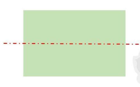 初中数学八年级13.1.1轴对称
