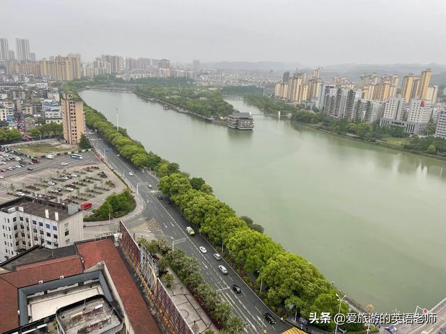 2021.04.18(周日)宜昌—- 三峡游客中心—-湖南石门县
