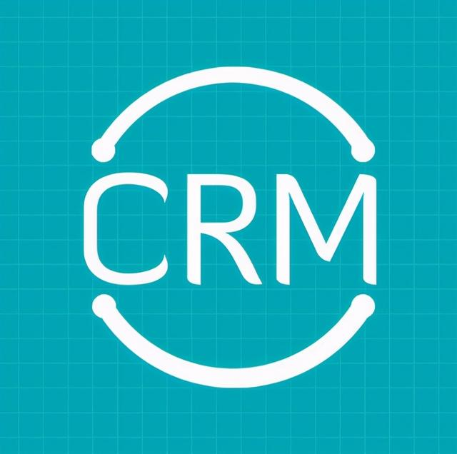 微营销公司,什么企业微信营销软件管理系统好?