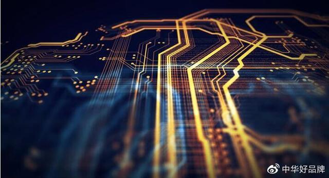 项目加盟网,中华好品牌(中华网品牌)网免费招商加盟——免费品牌入驻平台