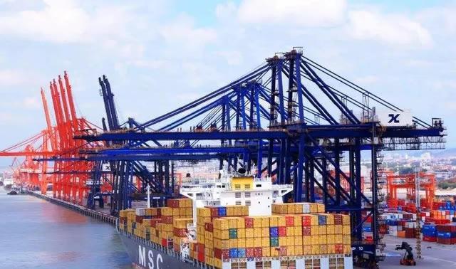 美国肯低头了?美国贸易代表戴琪:豁免3700亿中国关税 全球新闻风头榜 第2张