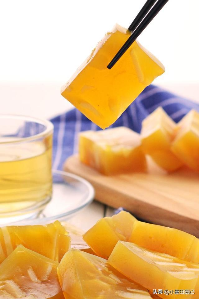 广西美食,广西10种最好吃的特色美食,到广西一定要记得尝尝