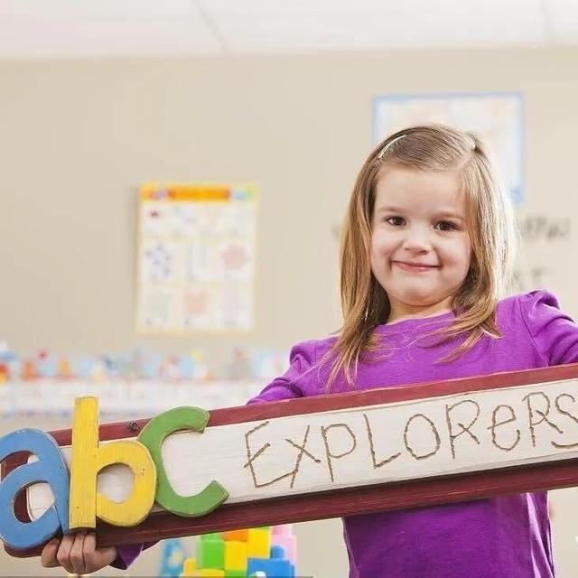 婴儿学英语,英语启蒙——适合零基础的宝宝学习英语