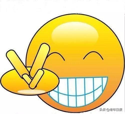 让人开心的幽默句子,送您6个幽默笑话,开心一整天!