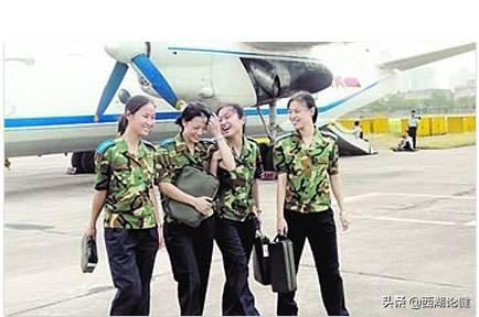 中国首位太空女老师的父母亲,女儿在太空,他们失眠了几天!