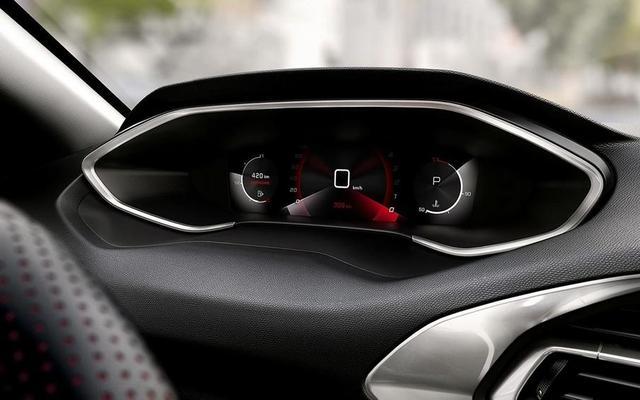 每个汽车制造商全是怎么解决的呢?