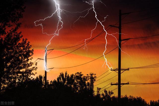 电力能源电力板块不断走稳,点爆第一波碳中和主题后
