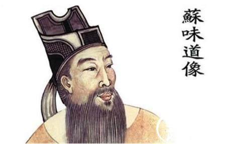 的名人,中国历史上5位取得非凡成就的名人,都是榜样