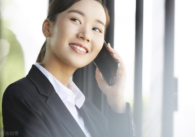电话营销,电话销售85页实用技巧,平均每学会一个技能,提成能够升2层