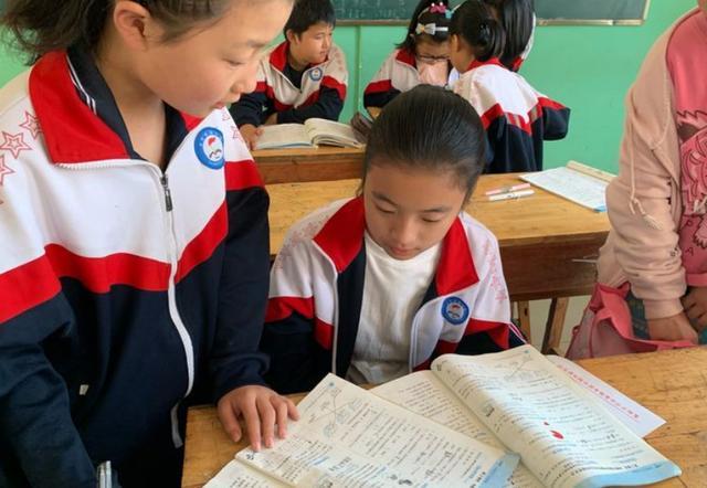 小学语文三年级「基础知识」练习,考前认真背,期末拿个好成绩