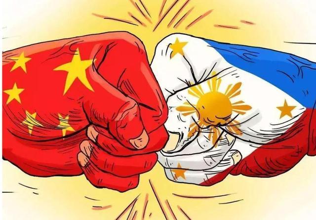 中美贸易战最新消息,贸易战终于要结束了?中美频繁进行贸易对话,美国还能死撑多久?