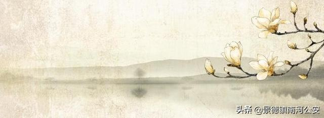 描写山河的诗,诗词|10首诗词,10种温暖:愿你历尽山河,觉得人间值得