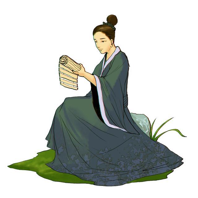 关于学习的成语,学习冷门而优美的四字成语,见识汉语之美,增长知识,精炼表达