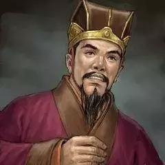 三国的名人,十大三国神秘人物:张角第二,他第一!