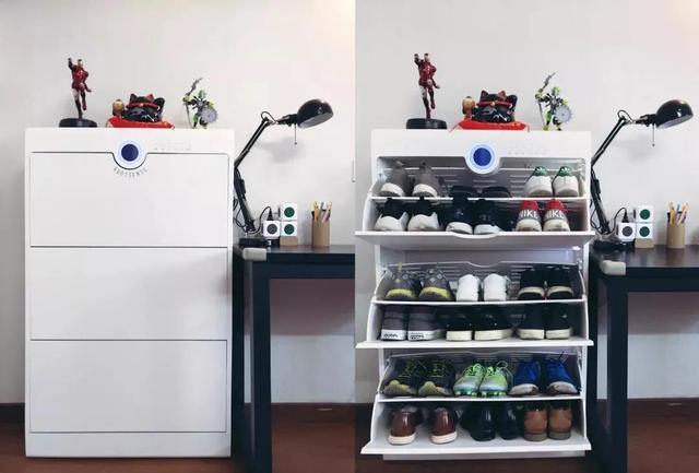 高科技产品有哪些,三款高科技家居好物,让室内秒变高级,网友表示它们比洗碗机靠谱