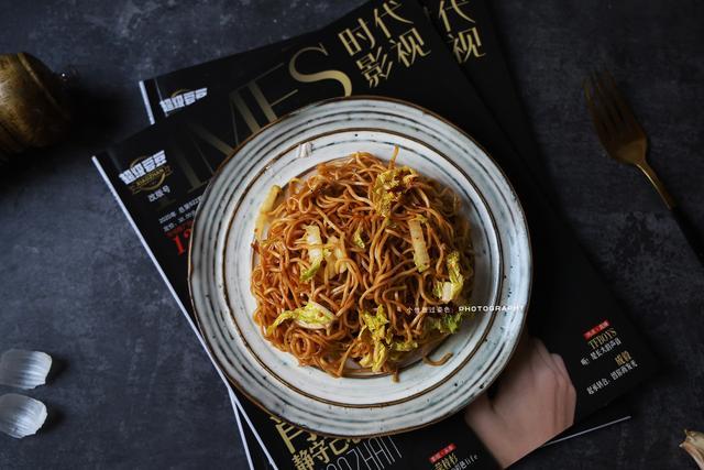 挂面怎么做,面条怎么做都好吃,这9种做法简单又经典,爱吃面食不要错过