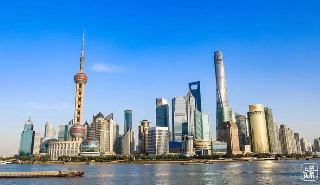 上海有哪些地方,全了!上海最有特色的16个古镇,逛吃游玩超尽兴!