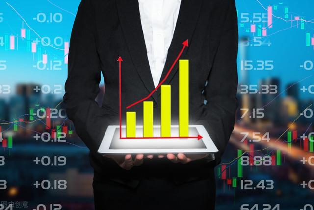 今日销售市场持续反跳行情,创业板股票反跳幅度再次强过电脑主板