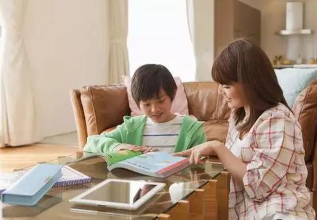 计划怎么做,孩子要学会制定计划,这五个原则是关键,好习惯越早培养越好