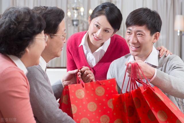 长辈生日快乐祝福语,老年人过生日送什么礼物比较合适?