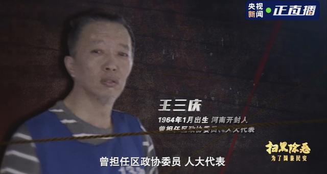 """雇凶杀人后出逃克罗地亚变成中国人""""黑社会老大"""""""
