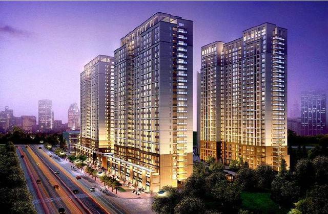 楼市传来大消息,3大信号传来,定调楼市新走向,今后买房不再难?