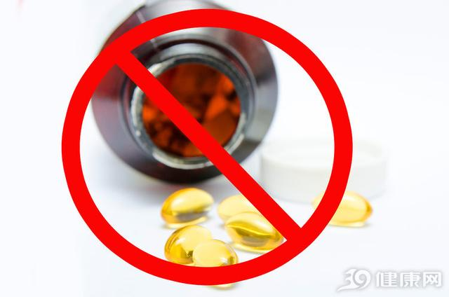 抗生素药有哪些药,世界上两大抗生素:阿莫西林和头孢,你知道它们的区别吗?