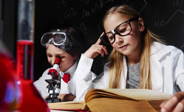 如何搞好初中物理实验教学