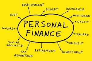 投资理财和项目投资有什么不同?