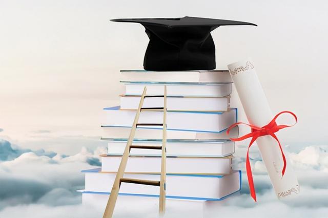 天津大学考研成绩查询,2021年天津大学在职研究生成绩查询入口在哪?
