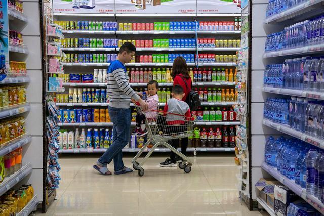 母婴用品加盟,避坑帖!一文解析母婴店加盟的各种坑,99%的人都踩过
