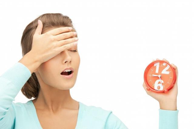 宫腔粘连的症状有哪些,宫腔粘连的症状表现有什么?
