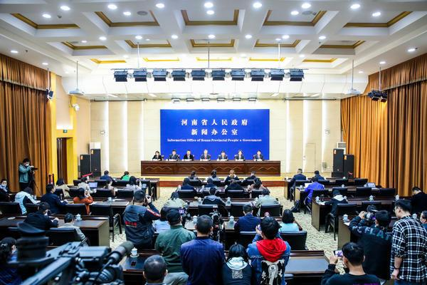 河南挑选85个关键外资项目 涉及到总投资158亿美金