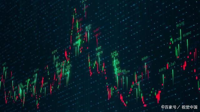 乐视网官网持续15个股票涨停板,开启一看,股价才几毛