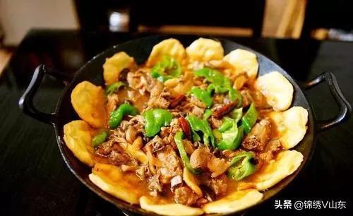 美食菜谱大全,五一必做的18道家常菜,做法简单又好吃,几分钟上桌的快手菜