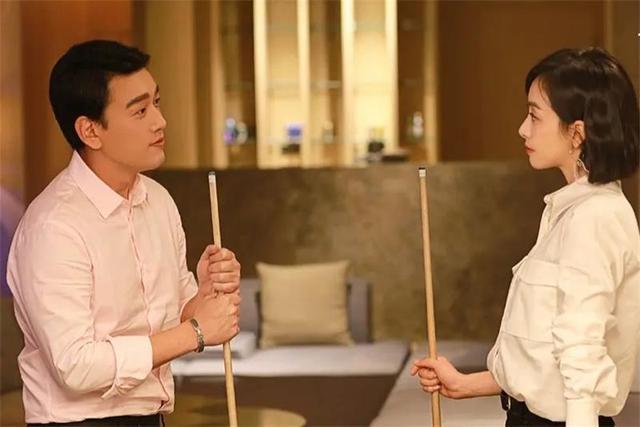 小学老师,霸道总裁王耀庆,几乎零绯闻,娶妻娶青梅,是女人心中的老公典范