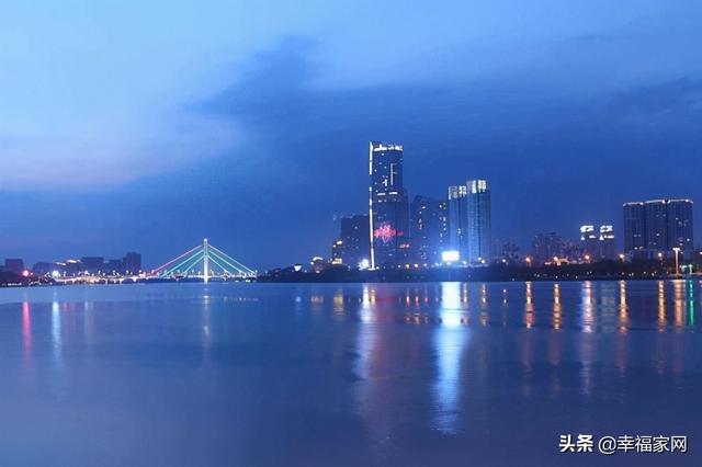 买房的条件,惠州买房入户条件2021新规定是什么?想置业惠州的朋友看过来
