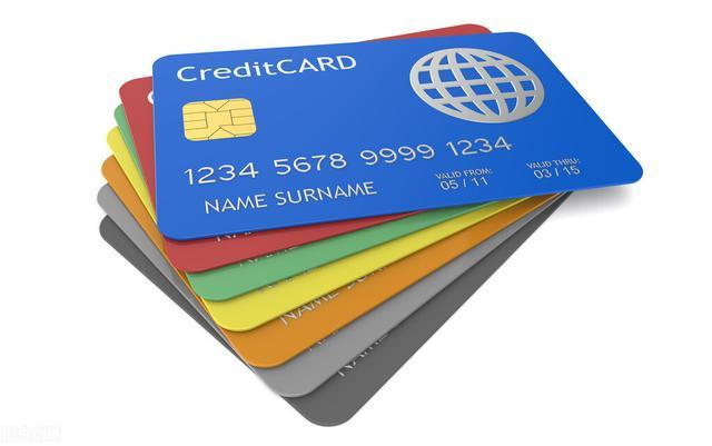贷款人托欠透支卡本钱及贷款利息,人民法院能适用是多少?