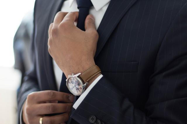 营销名言,一个赚钱的生意人,一定要记住的五条经营格言