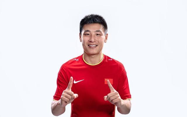 """范志毅的""""预言"""",到了验证的时刻!越南主帅:中国男足体能不行 全球新闻风头榜 第1张"""