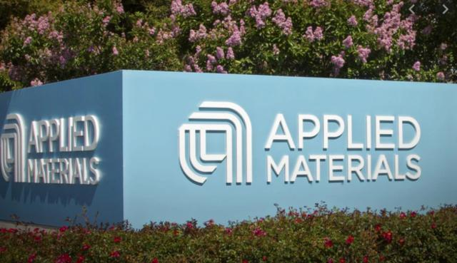 应用材质企业要回收日本国际性电气设备这个公司