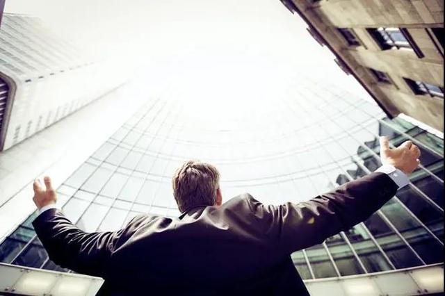 营销工作,保险销售是个怎样的工作?