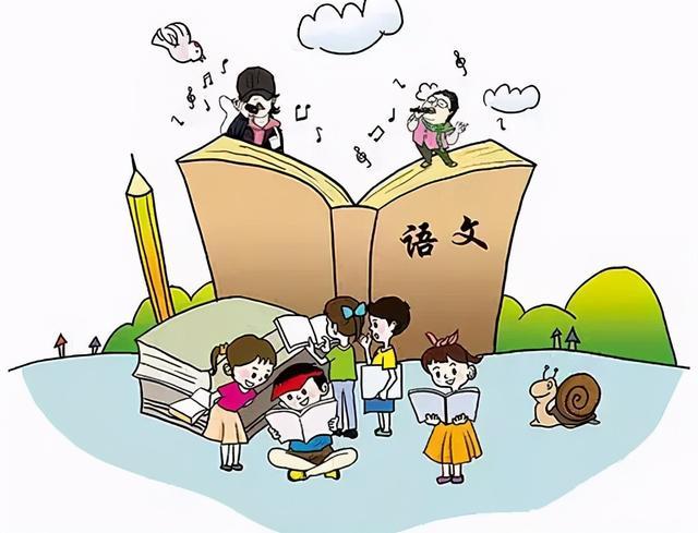 高考的句子,高考语文压轴作文素材:万能开头+结尾模板,高中生必收藏