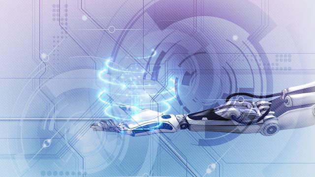 技术营销,世界10大关键技术,中国领先了4项,美国依然是世界第一