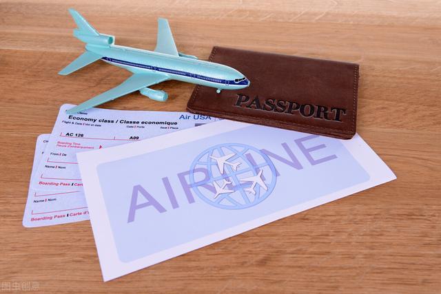 办理美国签证的条件,关于美国签证你都了解了吗?