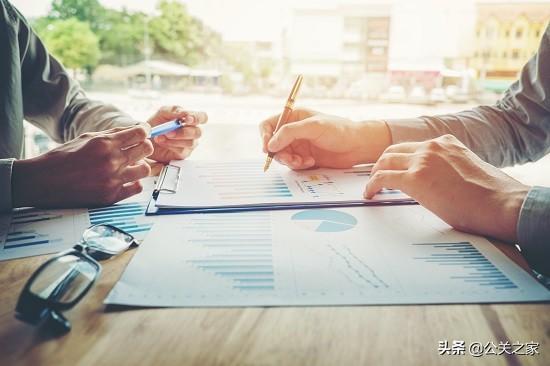 网络营销怎么做,网络营销:营销技巧谁家强,5步推销法值得收藏