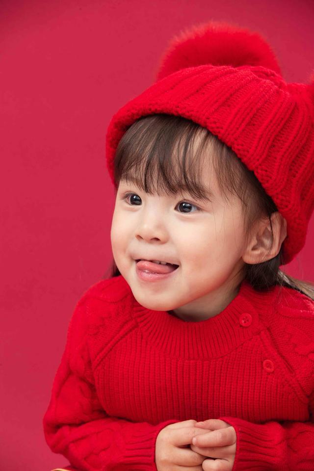翘舌音有哪些字母,孩子不会发翘舌音怎么办?