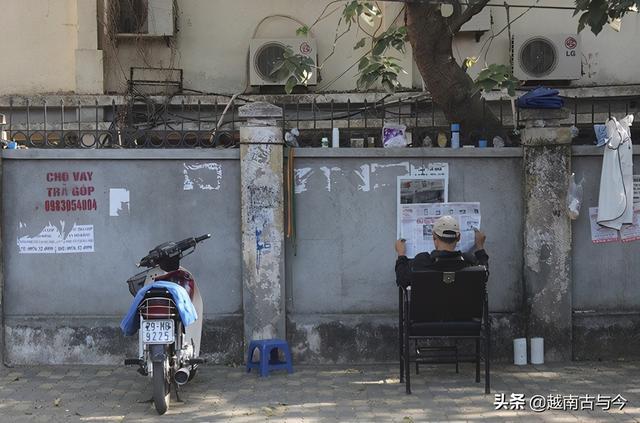 中国P2P寻求进入越南市场,引起当地监管注意,将规范发展